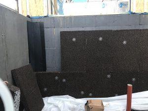 husdranering1-300x225