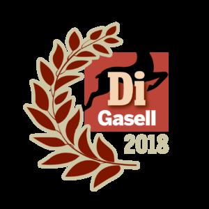 di_gasell_Gasellvinnare 2018_stende